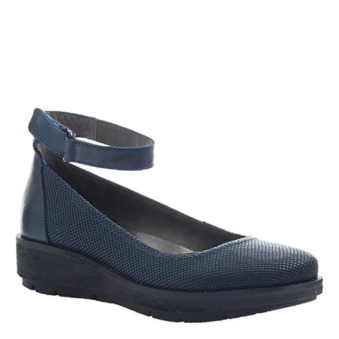 OTBT Women's Scamper Shoes