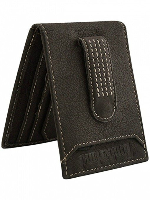 848795a007f13 Timberland Men s Flip Clip Money Clip Leather Wallet – Model Shoe Renew