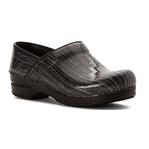 Sanita Women's Smart Step-Meteor Shower Mule