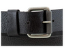 Timberland Men's B75425 Black Leather Belt