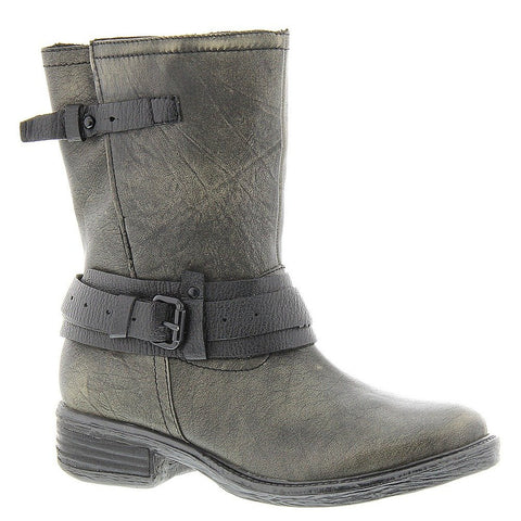 OTBT Women's Caswell Engineer Boot