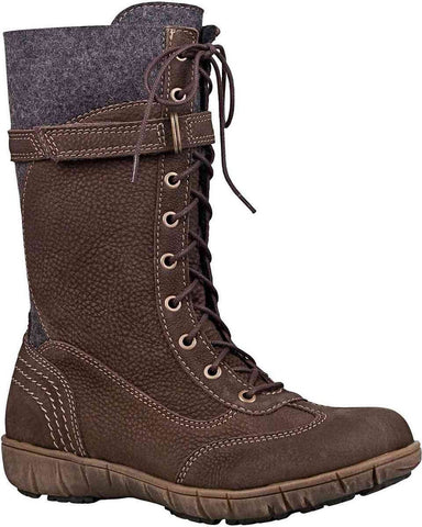 Sanita Women's Denise Boot