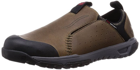 Spenco Women's Nomad Moc