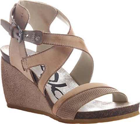 Otbt Womens Freedom Sandal