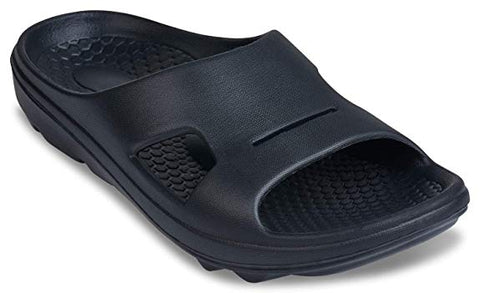 Spenco Men's Fusion 2 Fade Slide