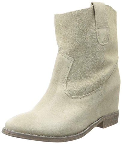 OTBT Women's Sandpiper Boot