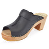 Skola Women's Kate Clog