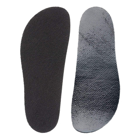 SoxsolS Washable Shoe Inserts Cotton
