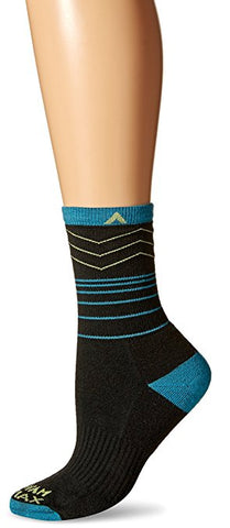 Wigwam Riprap Trail Pro Women's Socks