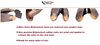 Men's Birkenstock Repair