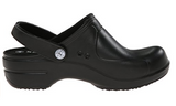 Sanita Women's Stride Mule