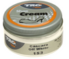 TRG the One Shoe Cream 50ml
