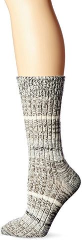 Wigwam Women's Mingle Sock