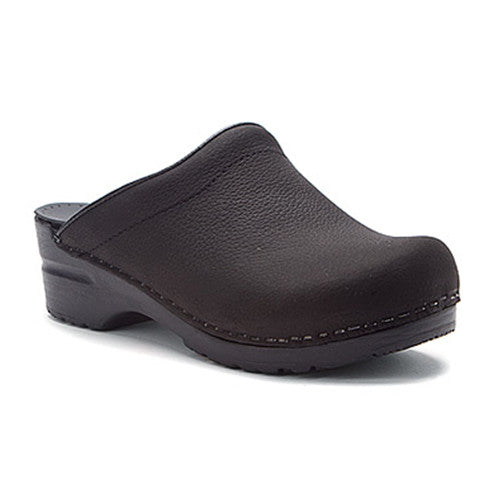 Model shoes Berkeley Medical shoe Medical clogs Shoes in Berkeley 1.jpg v 1428029269 4aed3a5fd00f1