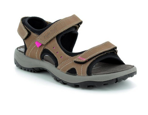 IMAC Rosella Women's 147611 Outdoor Sandal