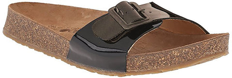 Haflinger Women's Gina Sandals