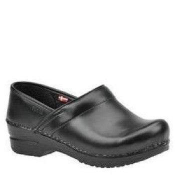 Sanita Women's San Flex Closed Clog