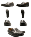 Dress Shoe Repair Package