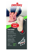 Pedag Viva Mini Orthotic Insoles