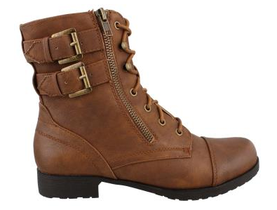 Madeline Women's No Rush Rye Boot