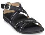 Spenco Women's Andi Sandal