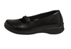 Aetrex Women's E320 Sarah Wide Mary Jane