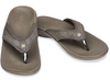 Spenco Men's Breeze Flip Flops