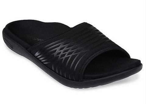 Spenco Men's Thrust Slide Sandal