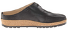 Haflinger Women's LC Adventure Flat