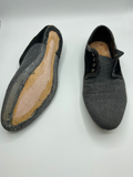 Walking Shoe Repair Package