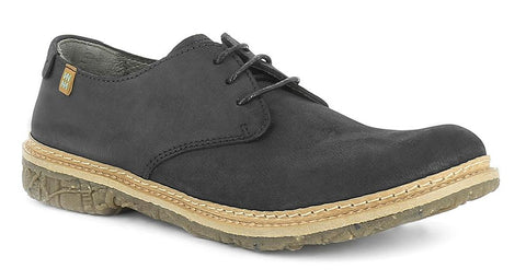 El Naturalista N5471 Women's Angkor Shoes