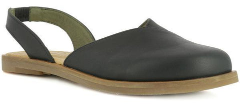 El Naturalista Tulip NF38 Women's Sandals