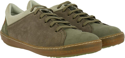 El Naturalista Men's NF64 Meteo Multi Leather