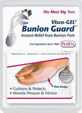 Pedifix Visco Gel Bunion Guard