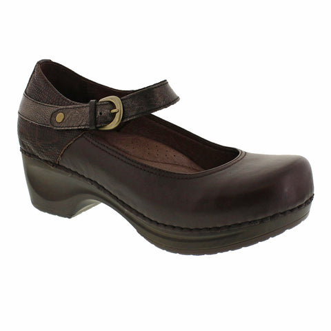 Sanita Women's Denice Clog