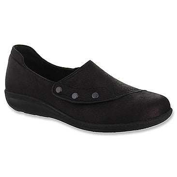 Sanita Women's Finess Flat