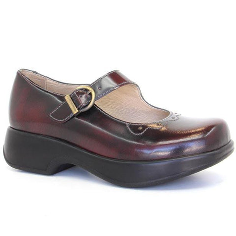 Dromedaris Women's Selma Shoes
