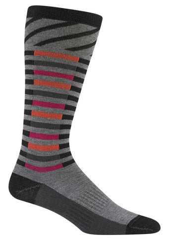 Wigwam Women's Socks Skyline