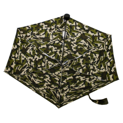 Totes Mini Purse Umbrella