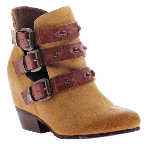 Women's OtBt Valley View Boot