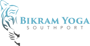Bikram Yoga Southport