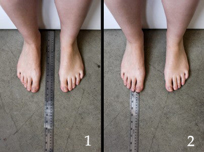 How to Measure - Length