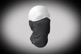 HINGED BALACLAVA w/ Filter