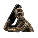 Baseball Bottle Holder by Foster & Rye™
