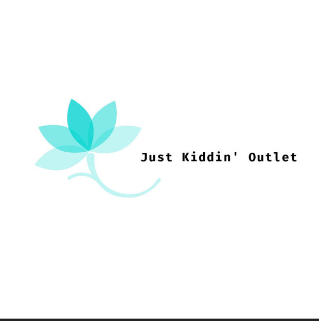 Giftcard - Just Kiddin' Outlet