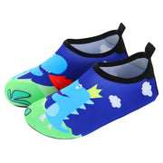 Quick Drying Swim Water Shoes For Beach Pool - Just Kiddin' Outlet