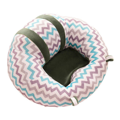 Toddler Baby Kids Support Seat Cushion - Just Kiddin' Outlet