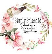 Simply Splendid Boutique
