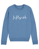 Fiftyish Sweater
