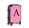 Personalised Medium Suitcase